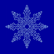 iSnowflake icon